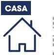 Comprar utilidades para sua casa