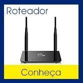 Roteadores diversos modelos, roteador wi-fi, roteador, 100mbps