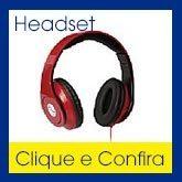 Fones de Ouvido diversos modelos, headset, Fones de Ouvido stereo, Fones de Ouvido sem fio, Fones de Ouvido wirelles, Fones de Ouvido bluetooth